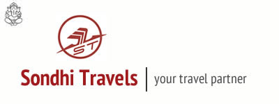 Sondhi Travels | Your Travel Partner