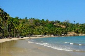Port Blair with Havelock Excursion