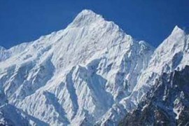 Himalayan Delights