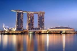 Singapore and Malaysia – Fun Filled